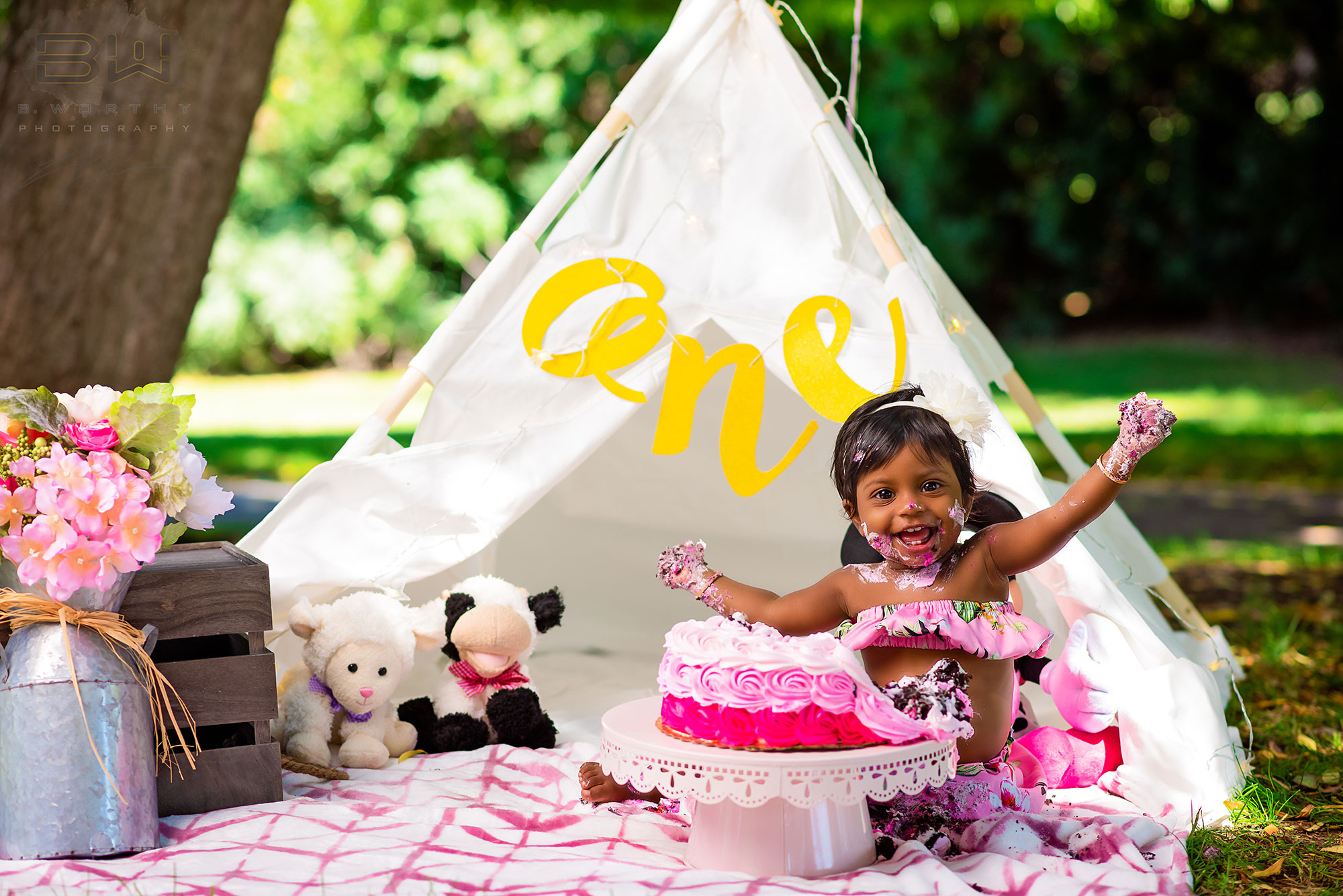 https://bworthyphotography.smugmug.com/BW-Website-Family-Session/Ramaradjou-Cake-Smash