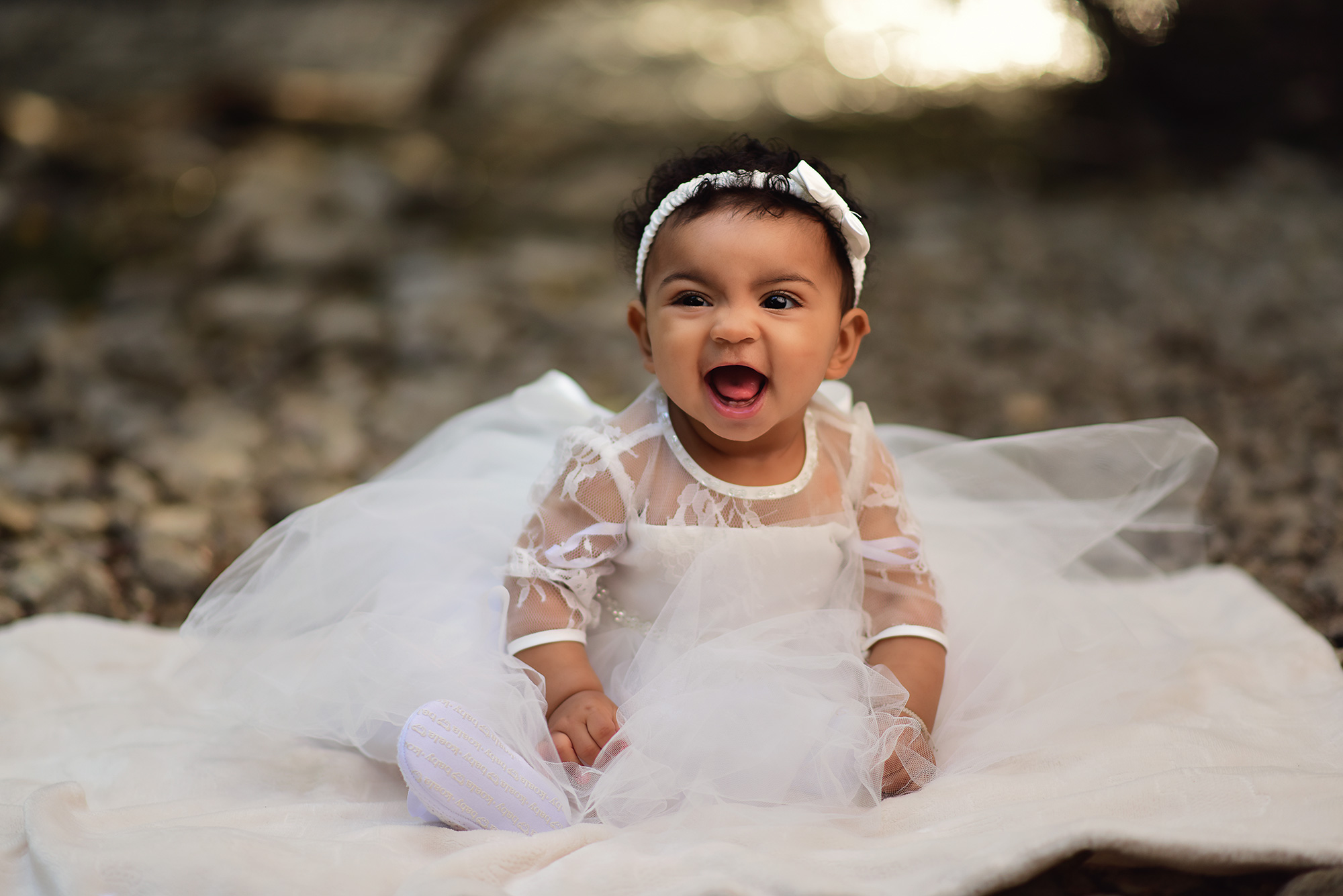 https://bworthyphotography.smugmug.com/BW-Website-Family-Session/Khaleesi-Pre-Baptism-Photos