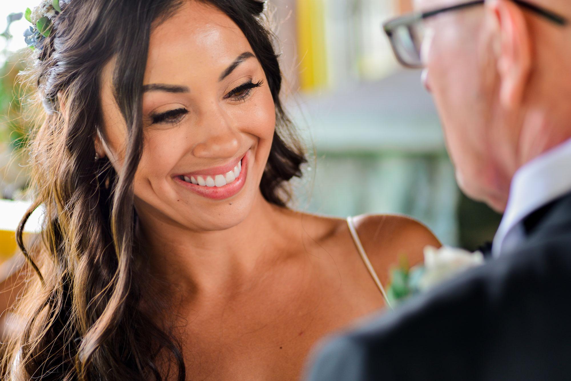 https://bworthyphotography.smugmug.com/BW-Website-Wedding-Session/Wimmer-Wedding