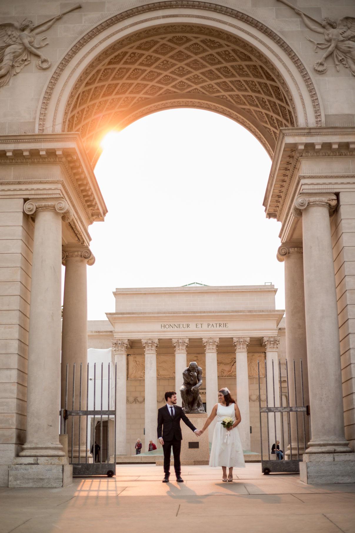 https://bworthyphotography.smugmug.com/BW-Website-Wedding-Session/Laiwalla-Wedding