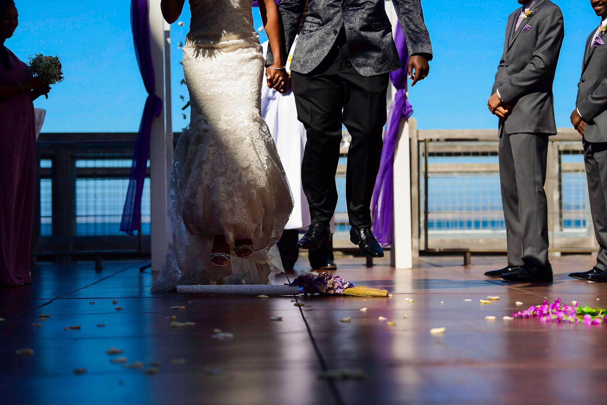 https://bworthyphotography.smugmug.com/BW-Website-Wedding-Session/Shaw-Wedding