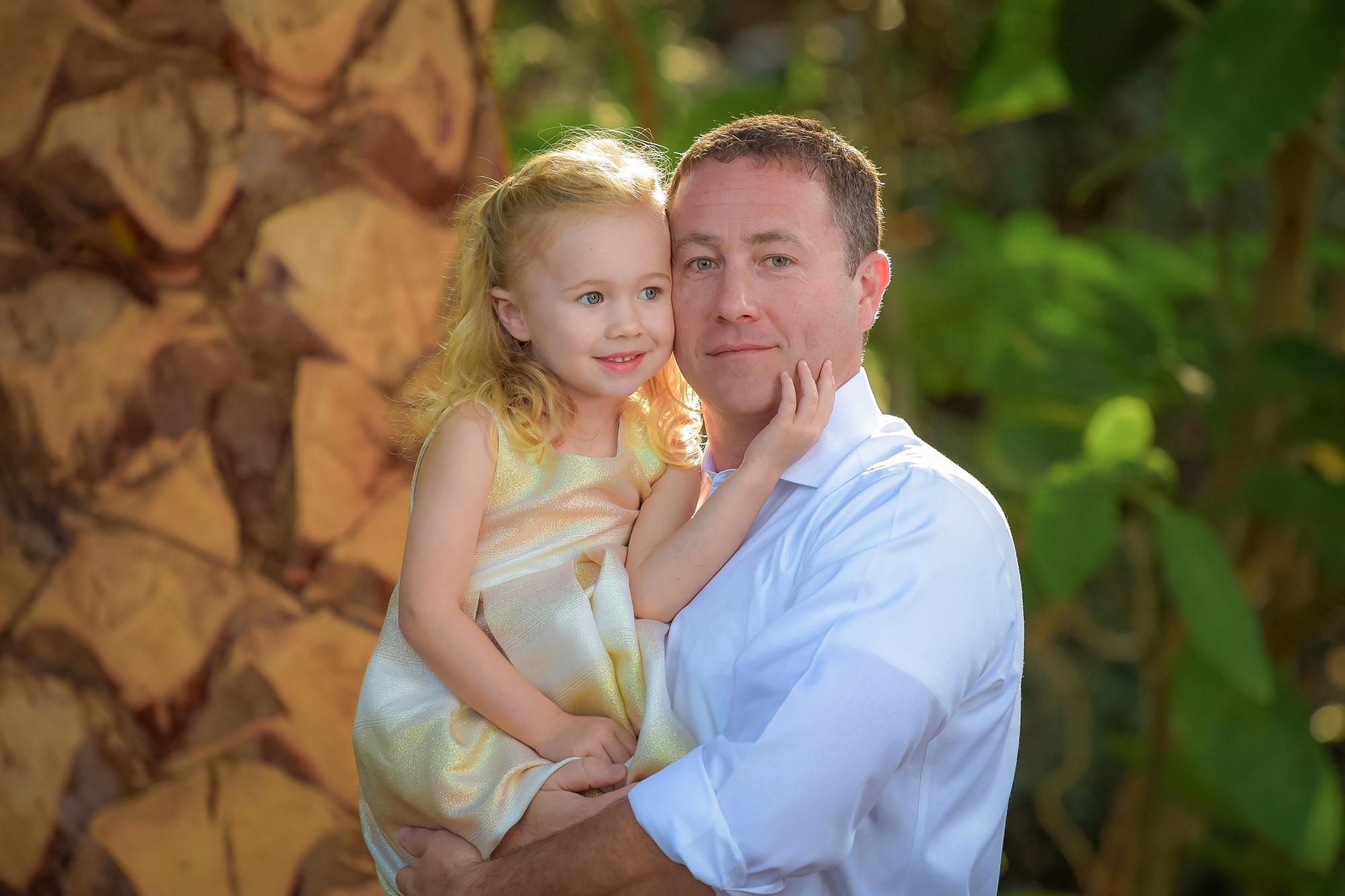 https://bworthyphotography.smugmug.com/BW-Website-Family-Session/Werbe-Family-Session-2