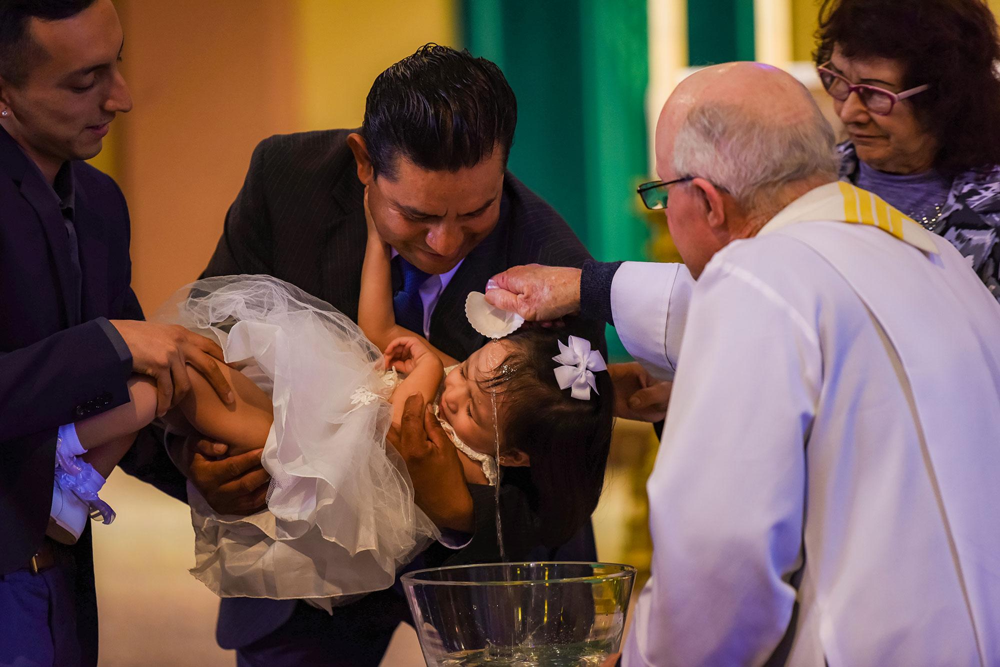 https://bworthyphotography.smugmug.com/BW-Website-Family-Session/Mai-Baptism