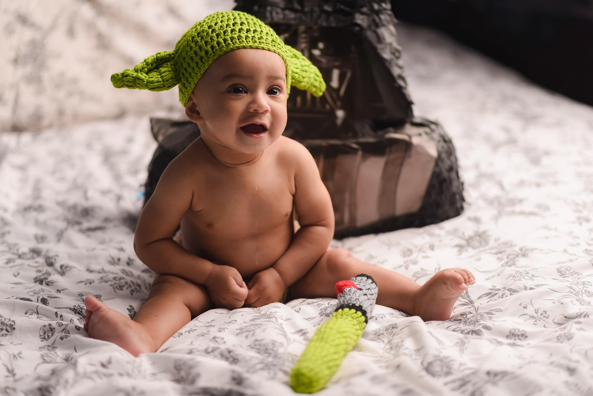 https://bworthyphotography.smugmug.com/BW-Website-Family-Session/Star-Wars-Luke