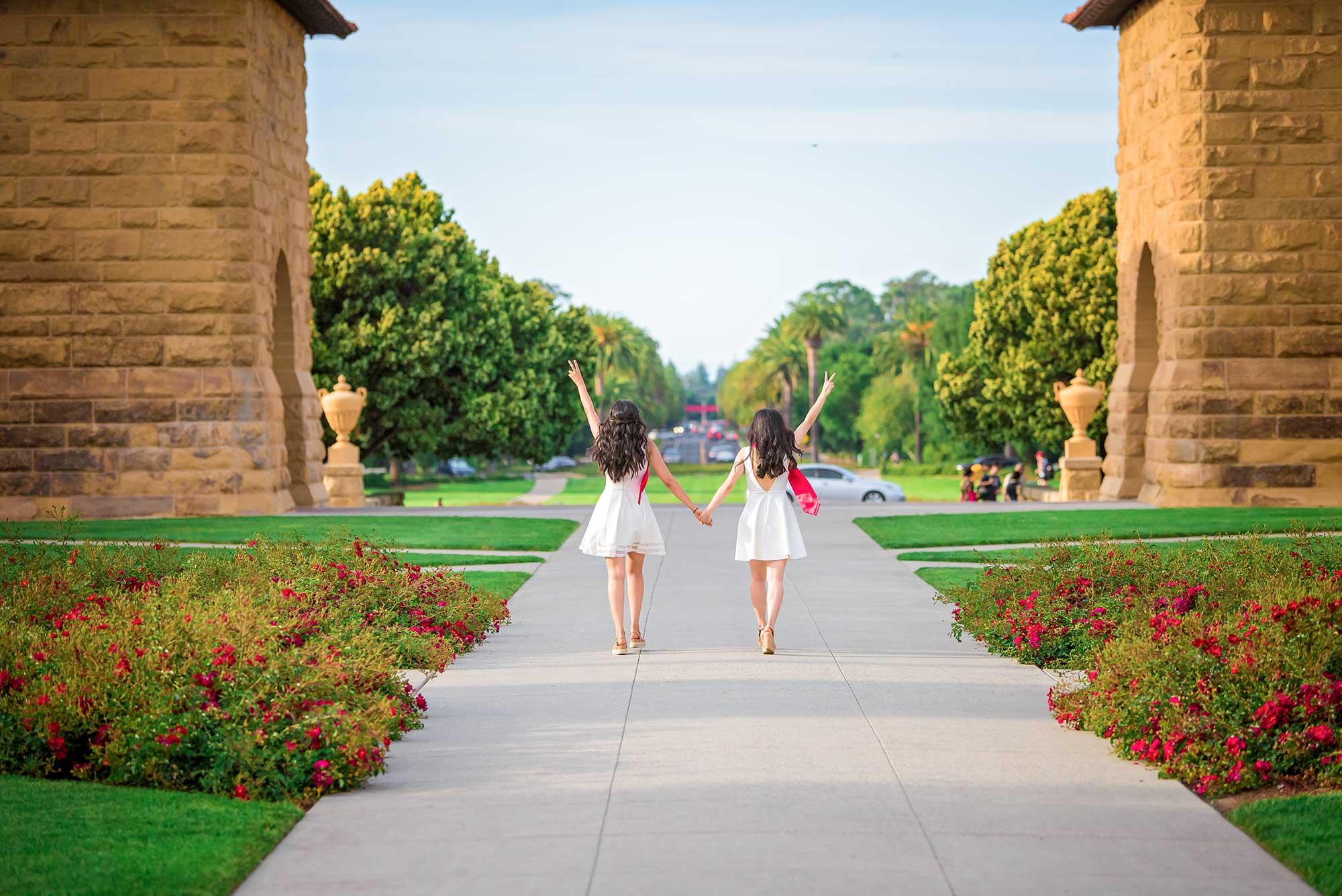 https://bworthyphotography.smugmug.com/BW-Website-Family-Session/Stanford-Graduate-2019