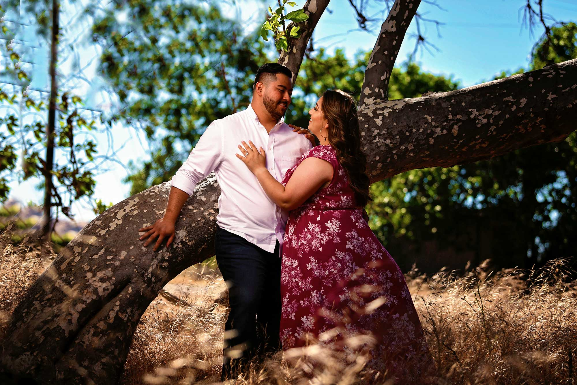 https://bworthyphotography.smugmug.com/BW-Website-Engagement-Session/Sanchez-Engagement-Session