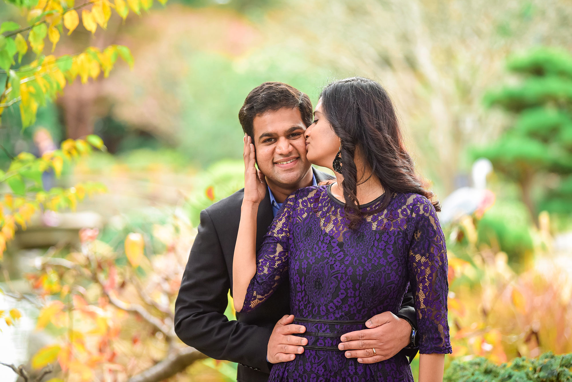 https://bworthyphotography.smugmug.com/BW-Website-Engagement-Session/Narayan-Engagement-Session