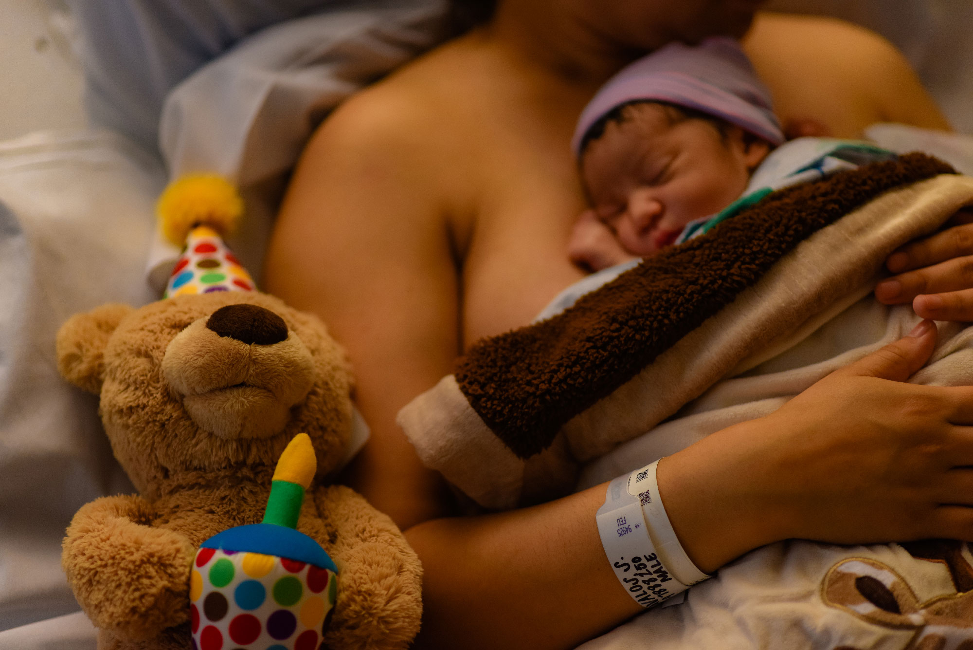https://bworthyphotography.smugmug.com/BW-Website-Newborn-Session/Luke-James-Worthy