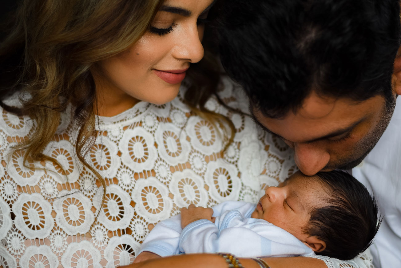 https://bworthyphotography.smugmug.com/BW-Website-Newborn-Session/Misra-Newborn-Session