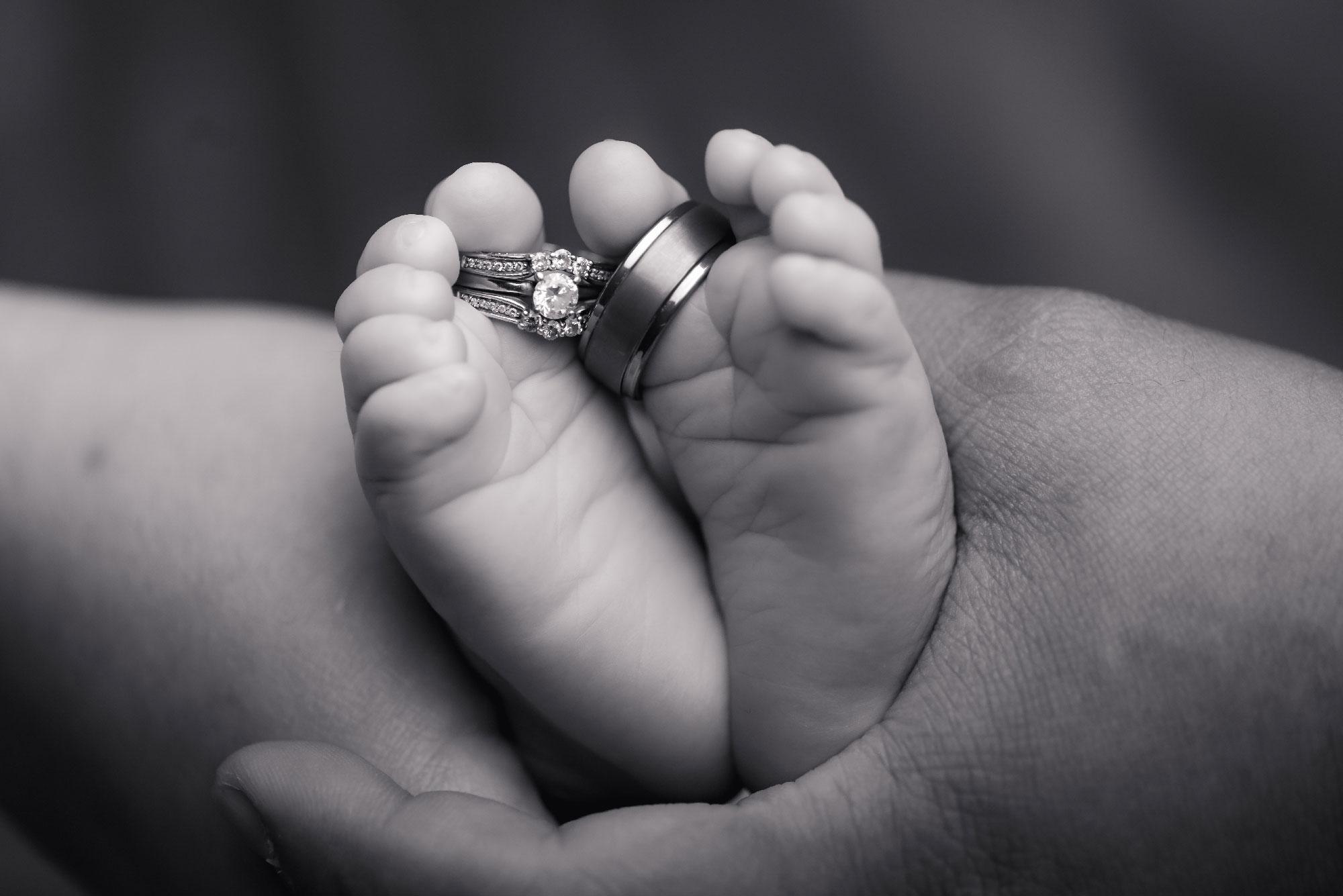 https://bworthyphotography.smugmug.com/BW-Website-Newborn-Session/Tobias-Newborn-Photos