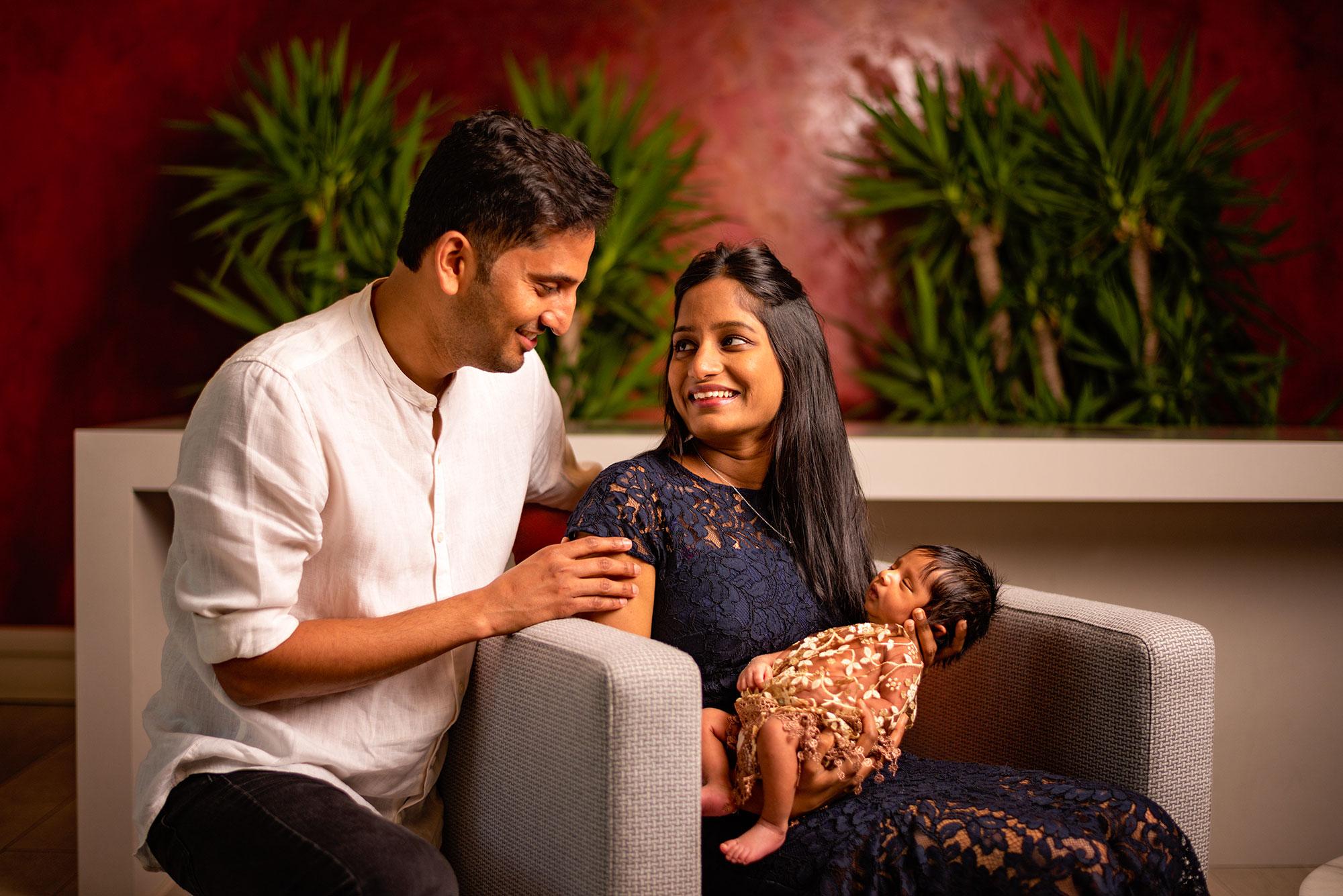 https://bworthyphotography.smugmug.com/BW-Website-Newborn-Session/Kumar-Newborn-Session