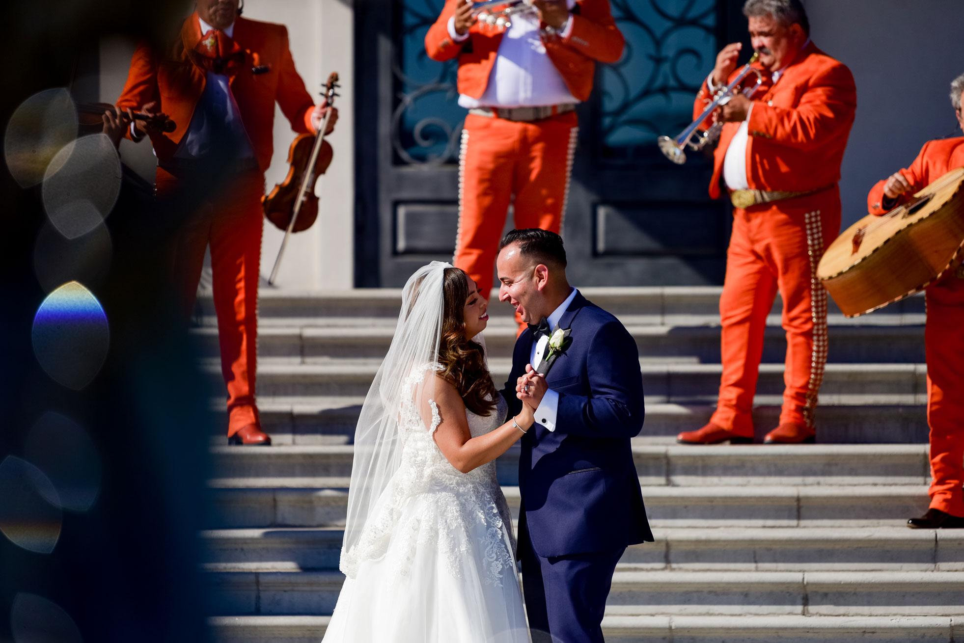 https://bworthyphotography.smugmug.com/BW-Website-Wedding-Session/Zamora-Wedding