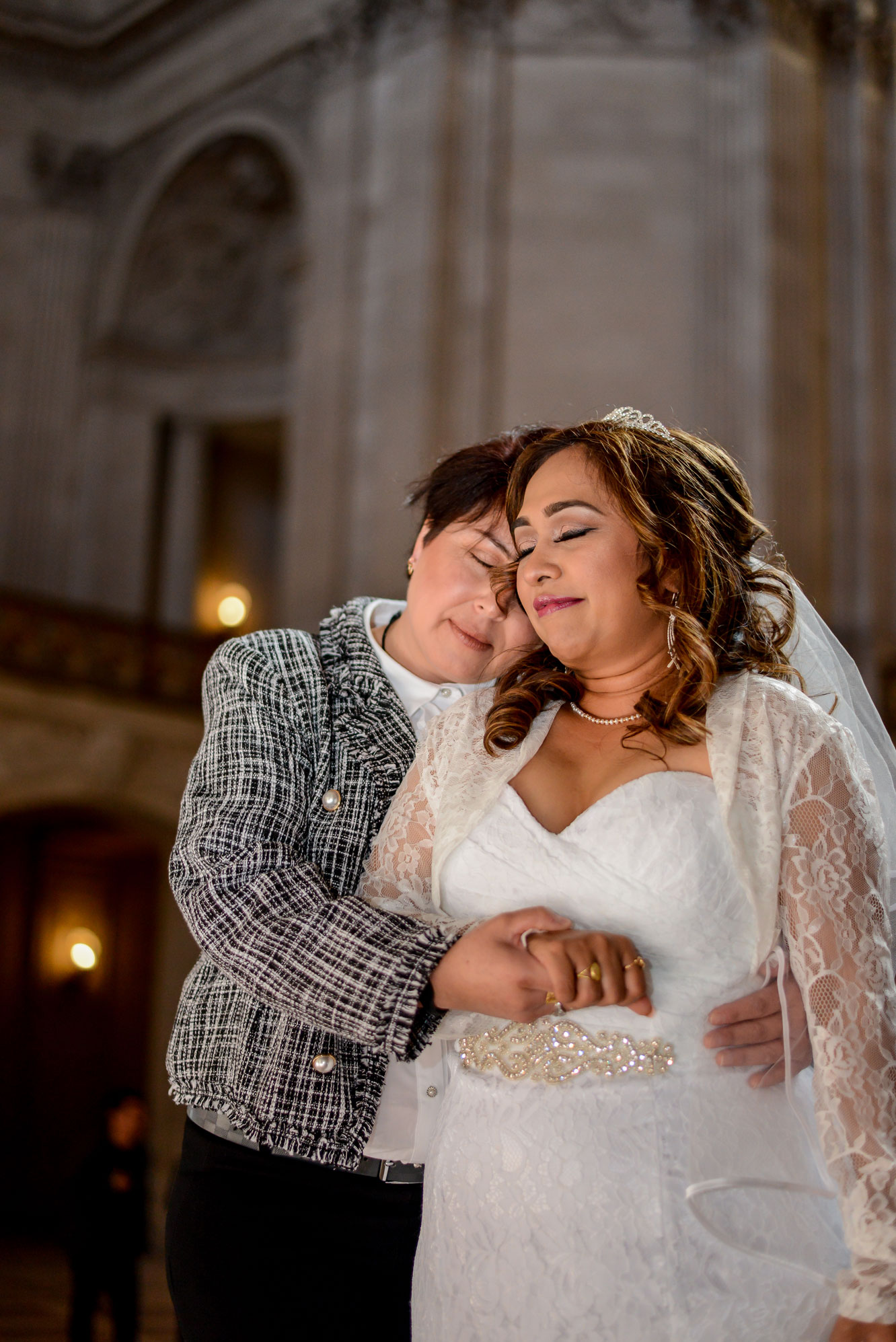 https://bworthyphotography.smugmug.com/BW-Website-Wedding-Session/Johnson-Wedding