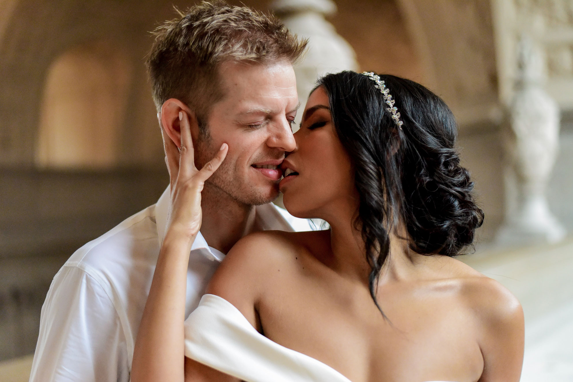 https://bworthyphotography.smugmug.com/BW-Website-Wedding-Session/Mendez-Wedding